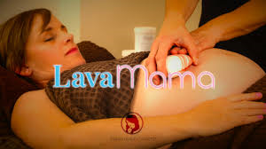 lava mama pic