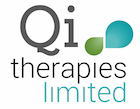 Qi Therapies