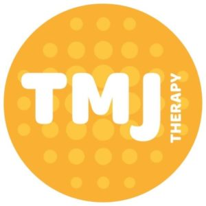 TMJ Therapy Logo